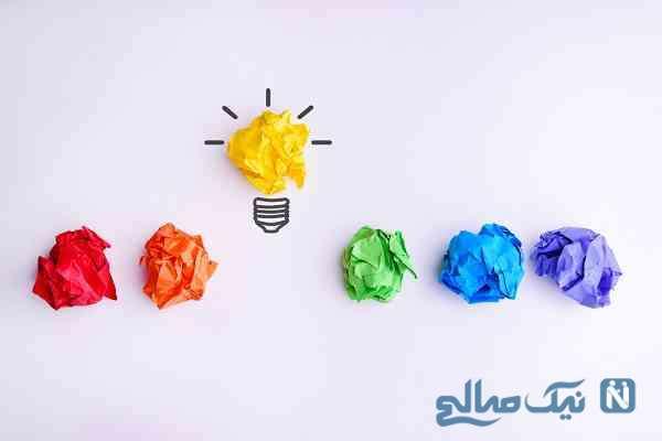 چه عواملی بر پرورش خلاقیت موثرند؟