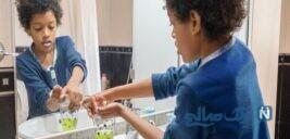بهترین راه درمان وسواس در کودکان