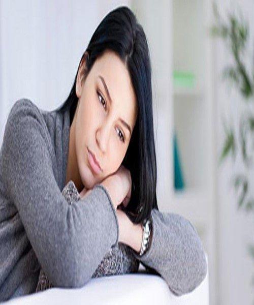 علائم افسردگی شدید را میدانید؟