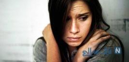 ترس از دیوانه شدن و علائم و نشانههای اختلالات روانشناختی