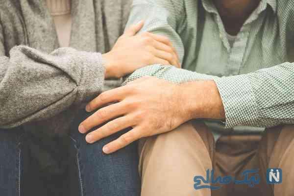 کسانی که بیش از حد به دیگران محبت میکنید بخوانید!