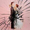 چرا ازدواج ناموفق برای خانم ها خطرناک است ؟