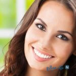 راهکارهایی برای رسیدن به لبخند واقعی