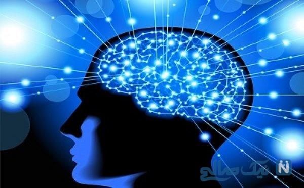 داشتن ذهن فعال