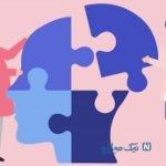 روش های برای داشتن ذهن فعال دردوران سالخوردگی