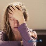مشکلات سلامت روانی که در بین زنان متداولتر است