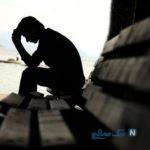 نکاتی برای اینکه بدانید فردغمگین هستید یا افسرده؟