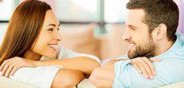 تفاوتهای زنان و مردان در عشق ورزیدن
