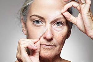 توصیه هایی برای مقابله با هراس از پیری