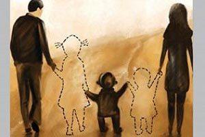 تک فرزندی با روان فرزند شما چه کار می کند؟