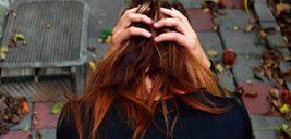 راه هایی برای از بین بردن افسردگی فصلی