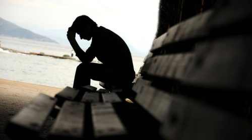 از بین بردن افسردگی فصلی
