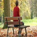علت افسردگی بعضی افراد در فصل پاییز و روشهای درمان آن