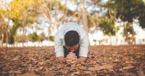 افسردگی پاییزه