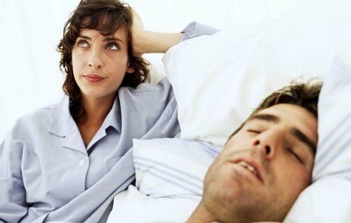 علت ودرمان حرف زدن در خواب