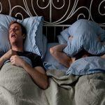 علت ودرمان حرف زدن در خواب برخی افراد