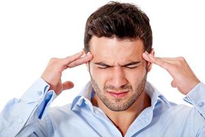 نشانه های استرس بیش از حد چیست؟