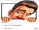 عکس پروفایل تان، نشانه شخصیت شماست!