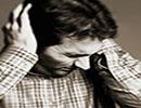 راهکارهای مقابله با استرس: برخورد چالشی با افکار منفی