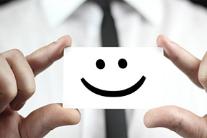 ۳ عوامل موثر ذهنی برای افزایش انگیزه