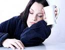 از این خستگی، خسته ام!