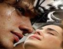 روان شناسی گریه , علل گریه کردن !