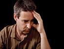 تست: افسرده اید یا فقط غمگین؟