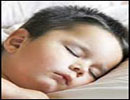 چگونه راحت بخوابیم ؟