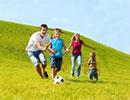 فقط ۱۳ مرحله تا یک خانواده خوشحال فاصله دارید