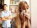 خیانت مردانه است یا زنانه؟!