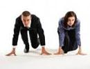 ۱۱ چیزی که مردان از آن محرومند!