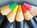 شگفت انگیز : اسم شما چه رنگی است ؟!
