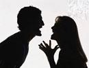 شایعترین عادتهای بد در زنان و مردان !