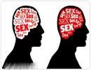 آگاهی هایی درباره ی اعتیاد جنسی