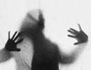 هشدارهای جدی برای جلوگیری از تجاوزات جنسی