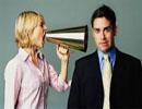 ۱۰چیزی که زنها درمورد مردها تنفر دارند