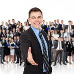 ۹ کاری که افراد موفق به آن عمل میکنند