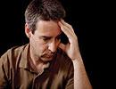افسردگی با ناراحتی متفاوت است؟ شما افسرده اید یا ناراحت؟