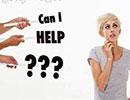 روشهای کمک به افراد افسرده را یاد بگیرید!