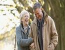 چگونه از خودمان در مقابل آلزایمر محافظت کنیم؟