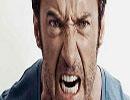 امروز عصبانی نشوید