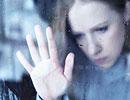 نشانه ها و راه های درمان اختلال عاطفی فصلی