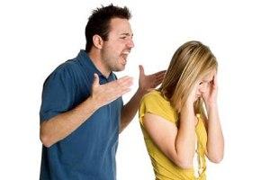 چرا ناگهانی و ناخواسته بد اخلاق میشویم؟