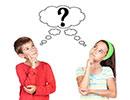 کی به سن بلوغ می رسم؟ بلوغ چیست + بهترین پاسخ برای کودکان