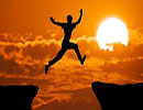۵ خصوصیتی که برای موفقیت باید داشته باشید!