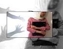 عوامل موثر فرار دختران از خانه