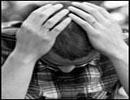 شناخت علل نامتعارف افسردگی