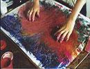 رابطه سلامت روان و هنر