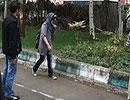 با مزاحمین خیابانی چگونه رفتارکنیم؟