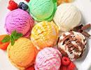 شخصیت خودرا از روی بستنی مورد علاقه تان بشناسید